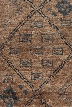 The Dash and Albert Zuni Jute Hand Knotted Rug is eco-friendly. Dash and Albert Rugs always ship free at Lavender Fields. Discount Area Rugs, Solid Rugs, Dash And Albert, Rug Company, Geometric Rug, Rug Sale, Jute Rug, Interior S, Interior Design