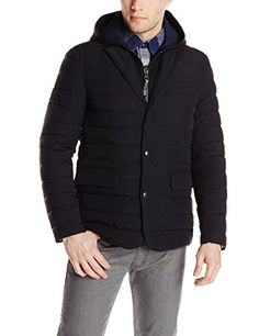 Mackage Men's Drey