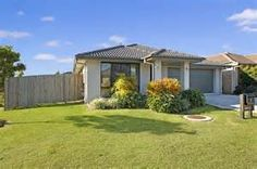 Homes For Sale North Lakes Qld - The Best Image Search