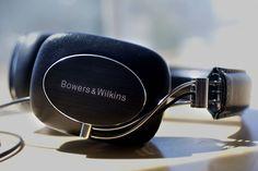 Bowers & Wilkins P7