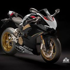 Pro Imports Motors imports and exports luxury and sport cars to your country quick and. Moto Ducati, Ducati Motorcycles, Moto Bike, Moto Guzzi, Custom Motorcycles, Cars And Motorcycles, Ducati 996, Motorcycle Shop, Yamaha