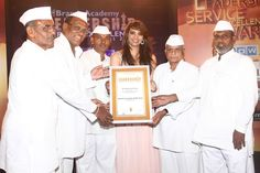 Nutan Mumbai Tiffin Box Supplier Dabawala Association