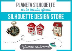 Browse the portfolio for Planeta Silhouette. Be sure to check back often as artists are constantly adding new submissions to the Design Store!