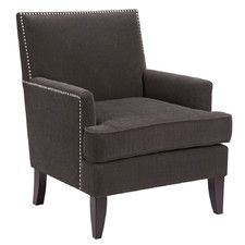 Carville Arm Chair