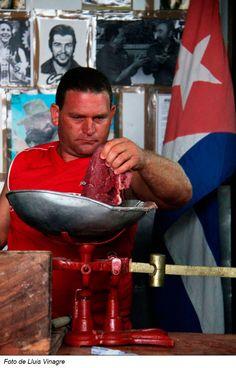 CUBA EN FOTOSMuchas más imágenes en los foros de Conexión Cubana, en las siguientes direcciones:PARTE 2 - http://www.conexioncubana.net/foro/fotos-videos/22106-cuba-en-fotos-2PARTE 1 - http://www.conexioncubana.net/foro/fotos-videos/22078-cuba-en-fotos