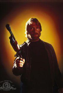 Chuck Norris was born on March 10th, 1940 in RYAN, Oklahoma, USA - IMDb  http://www.imdb.com/name/nm0001569/