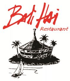 Historic Bali Hai Restaurant Revitalized with Remodel, New Chef, and New Menu | San Diego Entertainer Magazine