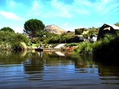 Suikerbossie Guest Farm Places Of Interest, Road Trips, South Africa, Holland, Cape, African, Camping, Travel, Outdoor