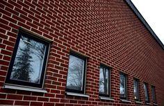 Windows by Claude Charbonneau on 500px