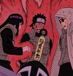 Hinata Hyuga, Boruto, Naruto Uzumaki Shippuden, Naruhina, Team 8 Naruto, Fan Art Naruto, Naruto Boys, Naruto Cute, Itachi