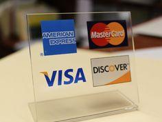 credit card cash back pin