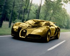 1000+ images about Cars on Pinterest | Bugatti veyron ...
