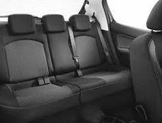 <p>No dia a dia e, principalmente, durante as férias, acontecem pequenos imprevistos com o nosso querido carro, como um lanche que cai no carpete ou uma mancha que aparece nos bancos . Veja como resolver com estas dicas : Como tirar mau cheiro do carro : Essa tarefa é bem …</p>