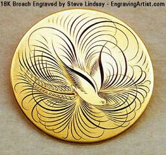 Image result for hand engraving