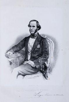 Diplomata; Sergio Teixeira de Macedo