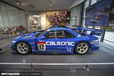 2002_gtrs_st_gt500_dino_dalle_carbonare_11