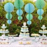 Portfolio of our recent work! Brisbane Party Planner, Style My Celebration                        …