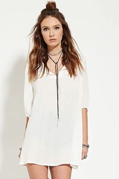 e9b4d5a41cbce3 Forever 21 is the authority on fashion   the go-to retailer for the latest  trends