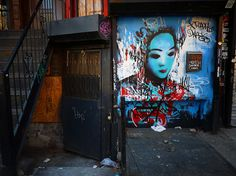 """https://flic.kr/p/9jKkYM 