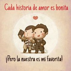 Frases d amor para mi bella esposa i love my wife Cute Love Stories, Love Story, Qoutes About Love, Love Quotes, I Love My Wife, My Love, Marriage Bible Verses, Smile Thoughts, Hj Story