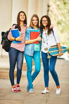 3 Ways to Save for College | Budget Savvy Diva