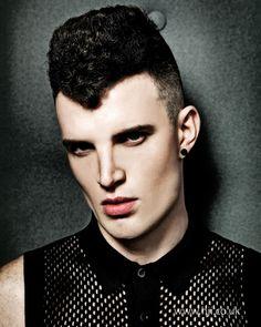 2014-mens-tight-curls-ontop