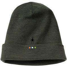 0ef58f92880 Merino 250 Cuffed Beanie. SmartWool US Store. maybe a better hat