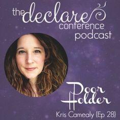 Declare Podcast – Declare Conference