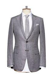 Ralph Lauren Purple Label - Best men's suits - Mr Porter Style Picks - GQ Dresser - GQ.COM (UK)