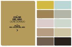 Paleta-color-del-año.jpg (3875×2520)