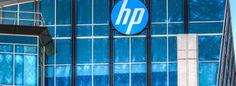 HP lanza el nuevo sistema operativo libre OpenSwitch orientado a redes   Hewlett-Packard sigue apostando por llegar a la comunidad source y en esta ocasión lo hace con OpenSwitch un sistema operativo open source para redes (NOS).Con el nombre de OpenSwitch y el apoyo de importantes empresas como Broadcom Intel y VMware la empresa HP ha lanzado al mercado una nueva plataforma de código abierto orientada a su empleo en redes de centros de datos.Se trata de un sistema operativo basado en Linux…