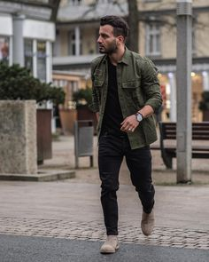 "46 Likes, 1 Comments - ALEXANDER SIMON MARTINEZ STYLE (@alexandermartinezstyle) on Instagram: ""Great photo of our friend @dervis_ipek #menswear #mensfashion #menstyle #mensstyle #ootdmen…"""