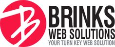 Brinks Web Solutions is the premier choice for web design in Sioux Falls, South Dakota. If you want an amazing looking web design for your website contact Brinks Web Solutions.