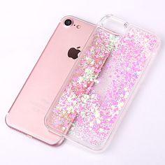 3 Pack] CustodiaiPhone 7 Plus Cover iPhone 8 Plus Blossom01