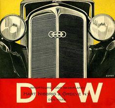 www.classiccarcatalogue.com DKW%201935.html Vintage Advertisements, Vintage Ads, Vintage Posters, Audi 18, Volkswagen, Car Logos, Auto Logos, Auto Union, Porsche