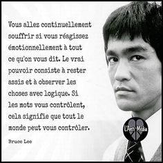 take control of your life quotes ~ take control of your life quotes , take control of your life quotes truths , take control of your life quotes happy Positive Quotes For Life Encouragement, Positive Quotes For Life Happiness, Positive Attitude, Quotes Positive, Bruce Lee, Eminem, Nouvel An Citation, Bob Marley, Words Quotes