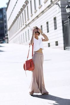 Related PostsBeautiful Collection Of Maxi Dresses and Maxi Skirt16 Maxi Skirt TrendsWhite Blouses:Ideas and Styles46 Beautiful Maxi Dresses 30 Popular Fashion T  @ http://womenapparelclothing.com/blog/ #fashion #clothing #womensfashion