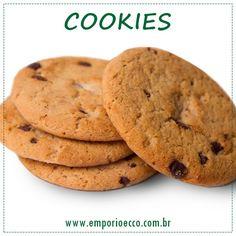 As melhores opções de cookies sem glúten, sem leite e lactose, sem ovo, sem açúcar e para dietas especiais para você e sua família.  Confira:   https://www.emporioecco.com.br/alimentos-e-bebidas/mercearia/biscoitos-salgadinhos-e-cia/cookies