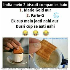 jokes very funny hindi * jokes very funny _ jokes very funny hindi _ very funny jokes in hindi _ very funny jokes in urdu _ very funny jokes in hindi latest _ very funny jokes in english _ very funny jokes fun _ very funny nonveg jokes in hindi Funny Minion Memes, Very Funny Memes, Funny School Jokes, Funny Jokes In Hindi, Some Funny Jokes, Funny Qoutes, Jokes Quotes, Funny Relatable Memes, Funny Facts