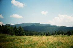 orava, slovakia