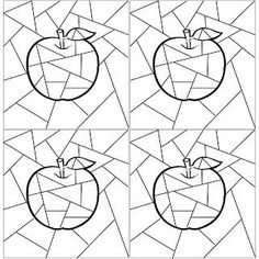 46 Ideas autumn art for kids coloring pagesBest 12 Girl Holding an Umbrella Spring Coloring Page – SkillOfKing.Arts And Crafts Wallpaper Key: art project- could do the patterns with markers, colored pencils or crayons! Autumn Crafts, Autumn Art, Fall Coloring Pages, Leaf Coloring, Fall Art Projects, Warm And Cool Colors, Art Lessons Elementary, Art Classroom, Art Activities