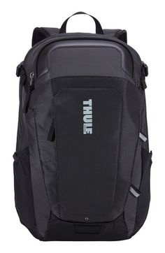 Thule 'EnRoute - Triumph2' Backpack (21 Liter) available at #Nordstrom