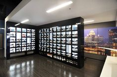 shoes store - Google Search