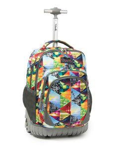 Fashion What Chicken Butt Casual Bookbag School Student Backpack For Travel Teen Girls Boys Kids Adult Gift