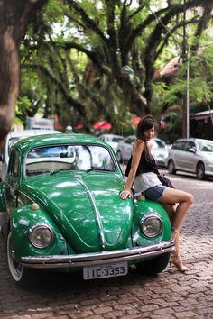 Porto Alegre !!  #Denim #Shorts