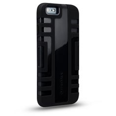 Elite for iPhone 6 by marblue nice/sleek design & good price