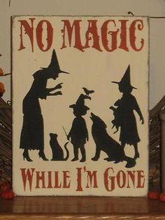 Magic.....
