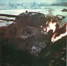 ZER_T 34-76..jpg