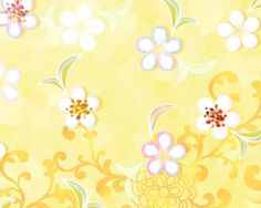 Free Spring Desktop Wallpaper | ... Wallpapers,Wallpaper Desktop,High Definition Wallpapers FREE