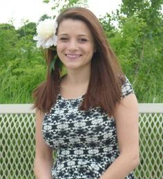 In spring of 2011 the massage therapy program at Globe University-Madison East welcomed Flutura Hajdini. Flutura is the middle of three children and the first American-born child for her Albanian parents. She came to us on a tw